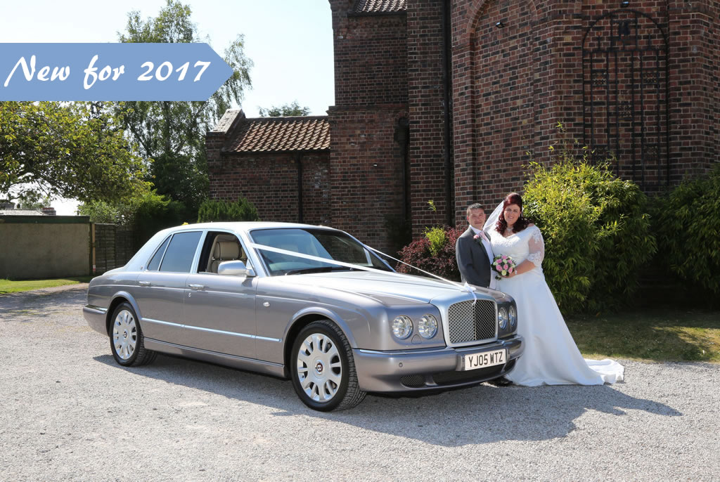 bentley arnage wedding cars willowgrove wedding cars. Black Bedroom Furniture Sets. Home Design Ideas